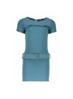 Flo F903-5850 Like Flo jersey dress