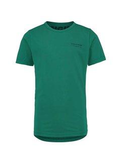 Vingino Hyun SS19KBN30030 Vingino T-shirt