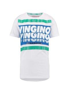 Vingino Hemo SS19KBN30032 Vingino T-shirt