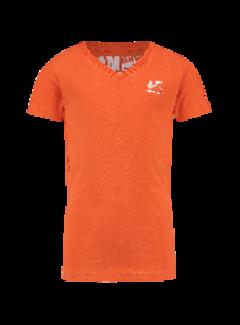 Vingino Hanoch SS19KBN30009 Vingino T-shirt