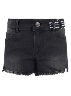 Retour jeans Samantha RJG-91-456 Retour jeans