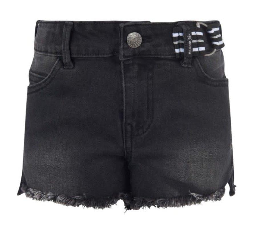 Samantha RJG-91-456 Retour jeans