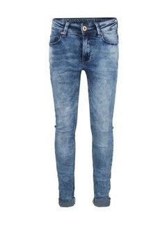 Indian Blue Jeans BLUE BRAD SUPER SKINNY FIT IBB19-2807