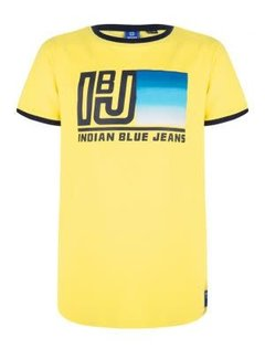 Indian Blue Jeans ibb19-3681
