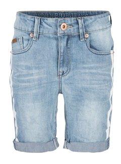 Indian Blue Jeans IBB19-6517 Dann short Indian blue jeans