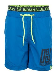 Indian Blue Jeans IBB19-9508 Beachshort Indian blue jeans