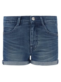 Indian Blue Jeans IBG19-6001 short Indian blue jeans