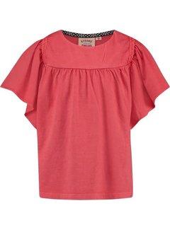 Vingino Heley Vingino T-shirt