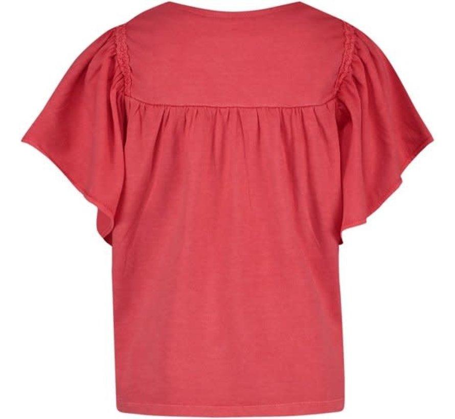 Heley Vingino T-shirt