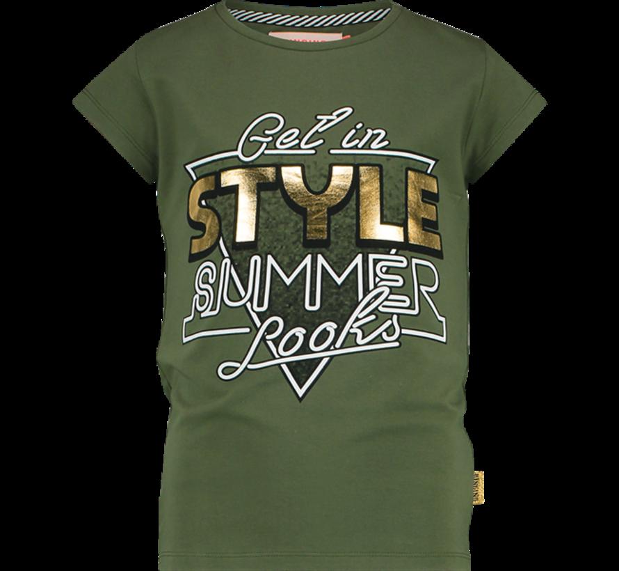 Helmi Vingino T-shirt