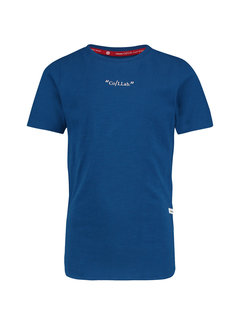 Vingino Hugues Vingino T-shirt