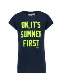 Vingino Hannelore Vingino T-shirt
