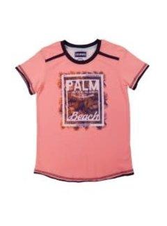 leggend leggend 22 T shirt palmbeach