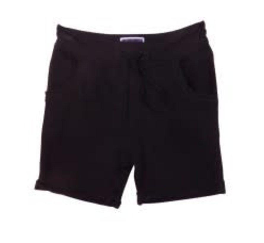 leggend 22 T basic short