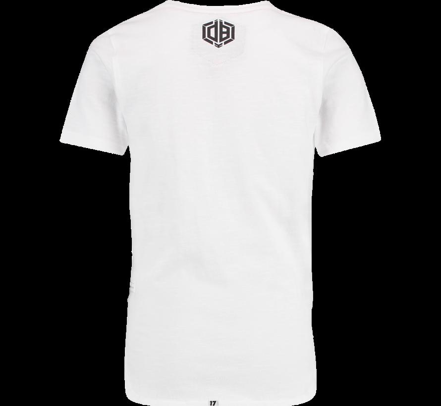 Hugues Vingino T-shirt