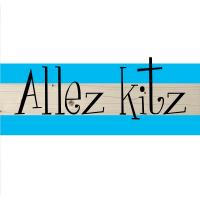 www.allezkitz.nl