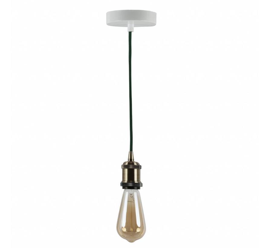 Hanglamp Dagny