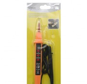 Benson Voltage detector LED 3-in-1