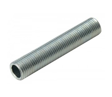 Kynda Light Threaded Tube M10
