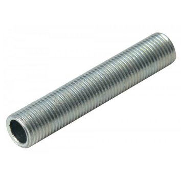 Kynda Light Threaded end M10