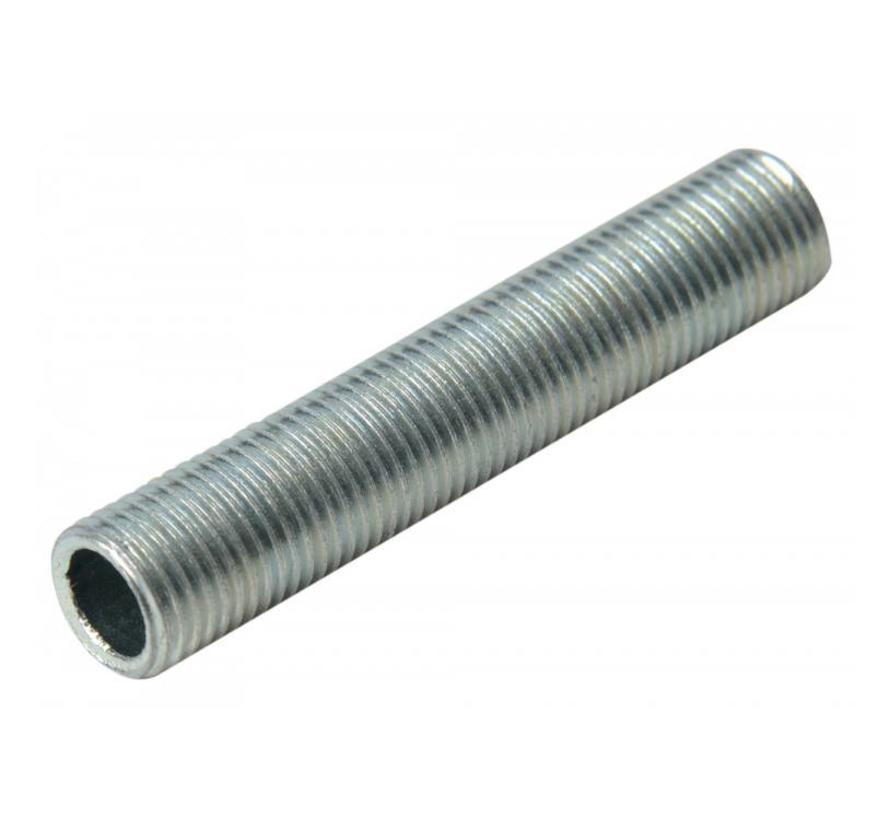 Threaded end M10