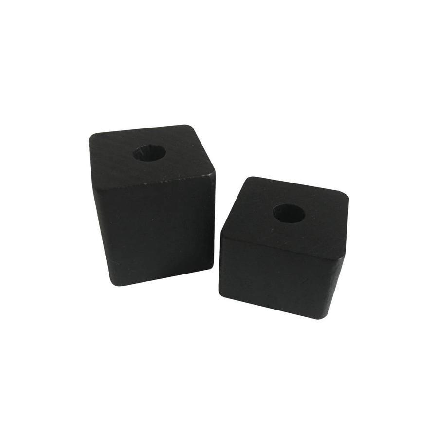 Pearl wood black rectangle big-3