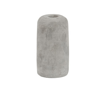 Kynda Light Fitting 'Ove' beton Grijs