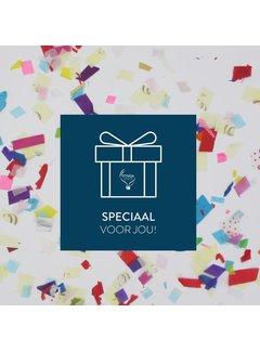 Kynda Light Kynda Light Gift Card