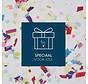 Kynda Light Gift Card