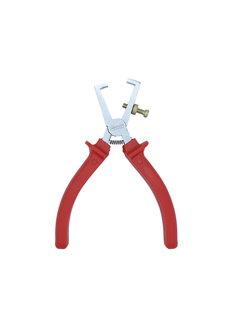Hofftech Wire stripper