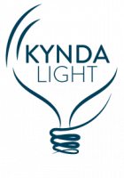 Kynda Light