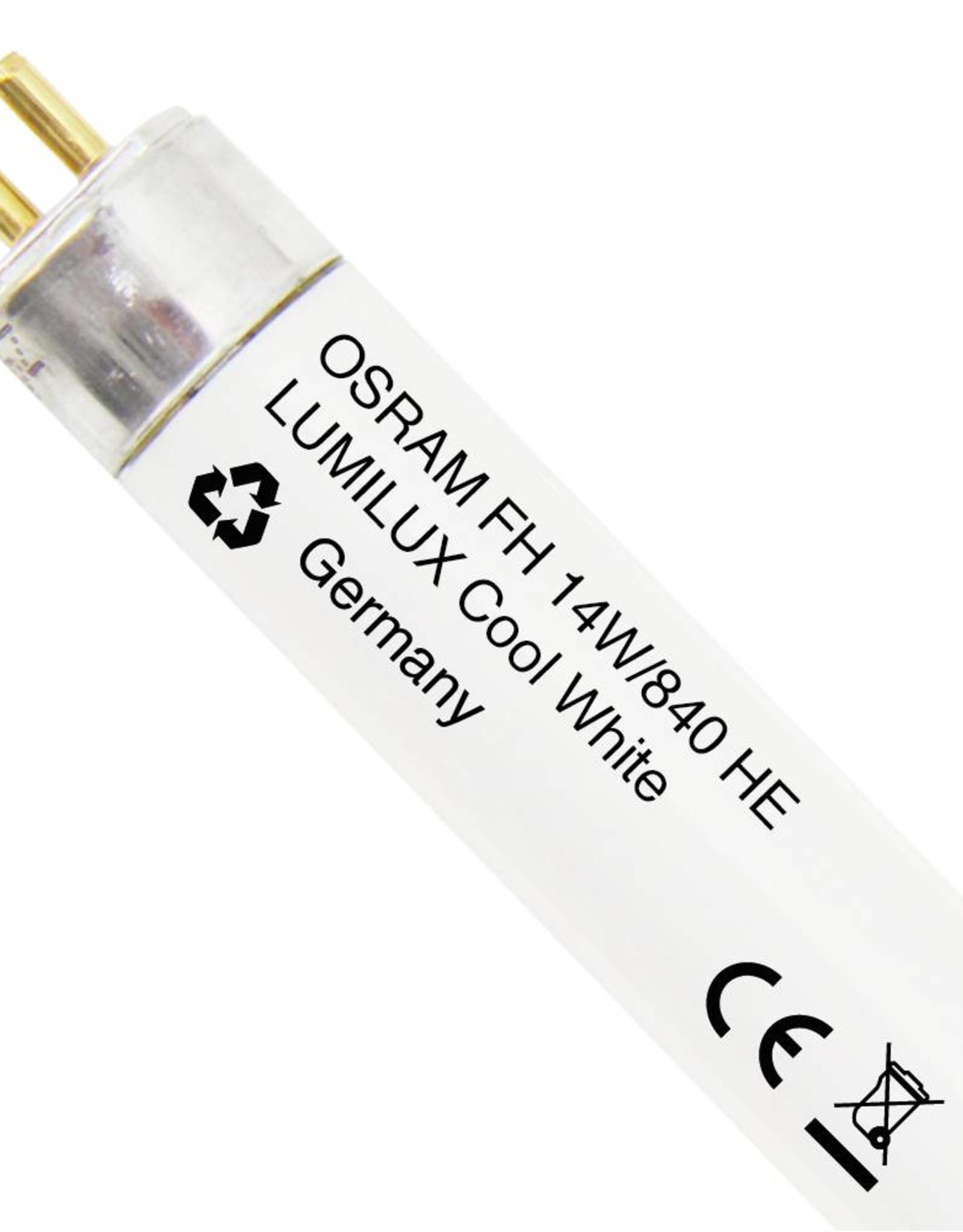 Lamp T5/G5 14W / 840