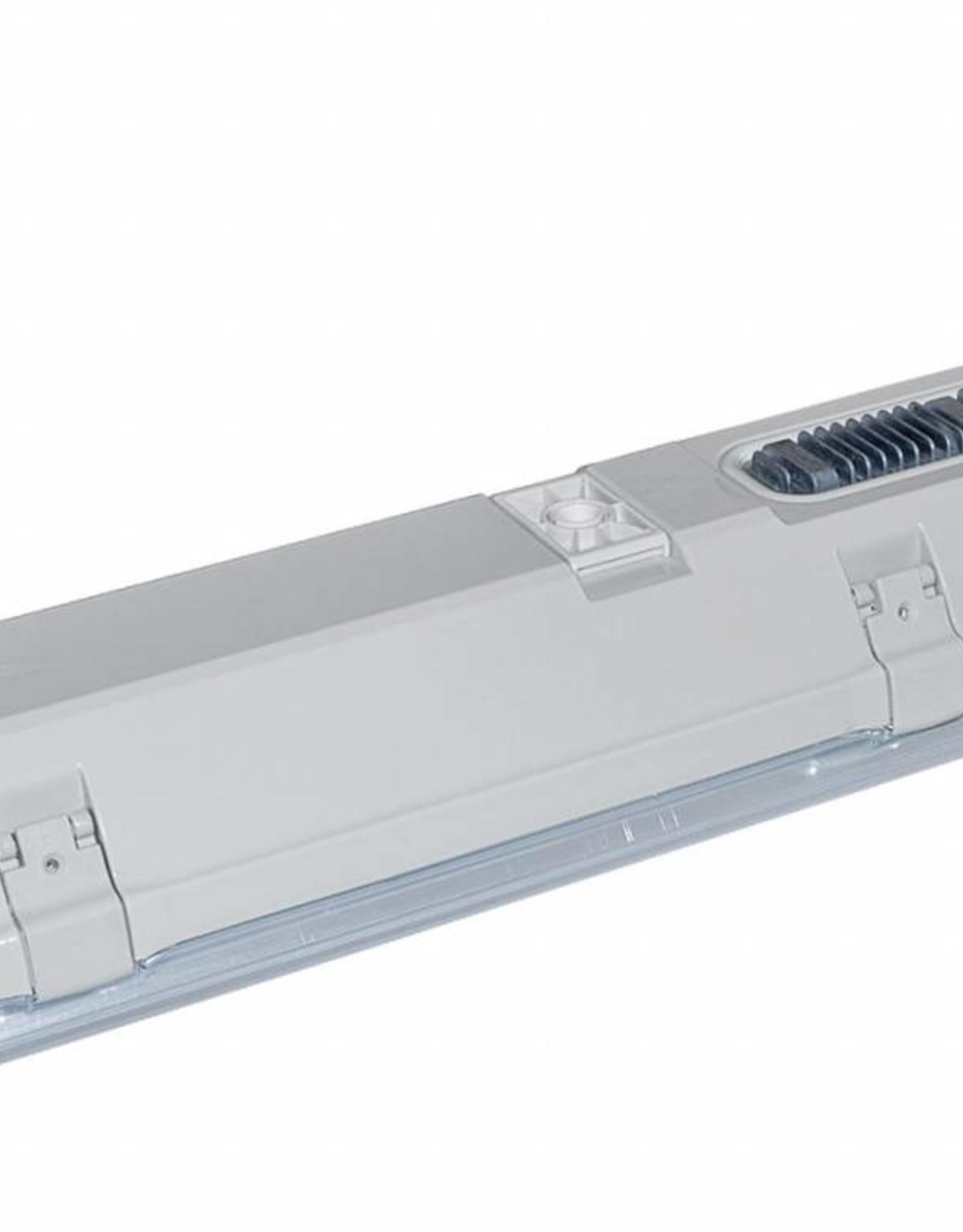 FUTURA NB 2.5ft PCc Al 11000/840