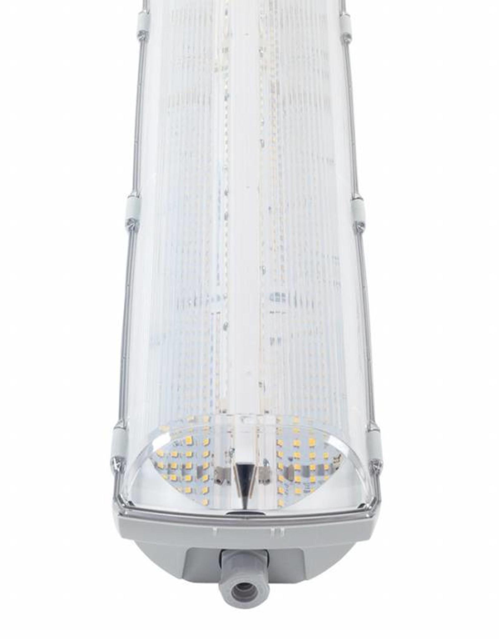 FUTURA NB 2.5ft PCc Al 11000/840 M3h