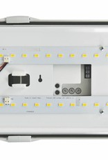 PRIMA FUTURA 2.2ft SNS ABSc Al 3200/840