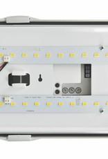 PRIMA FUTURA 2.4ft SNS ABSc Al 5200/840 DALI