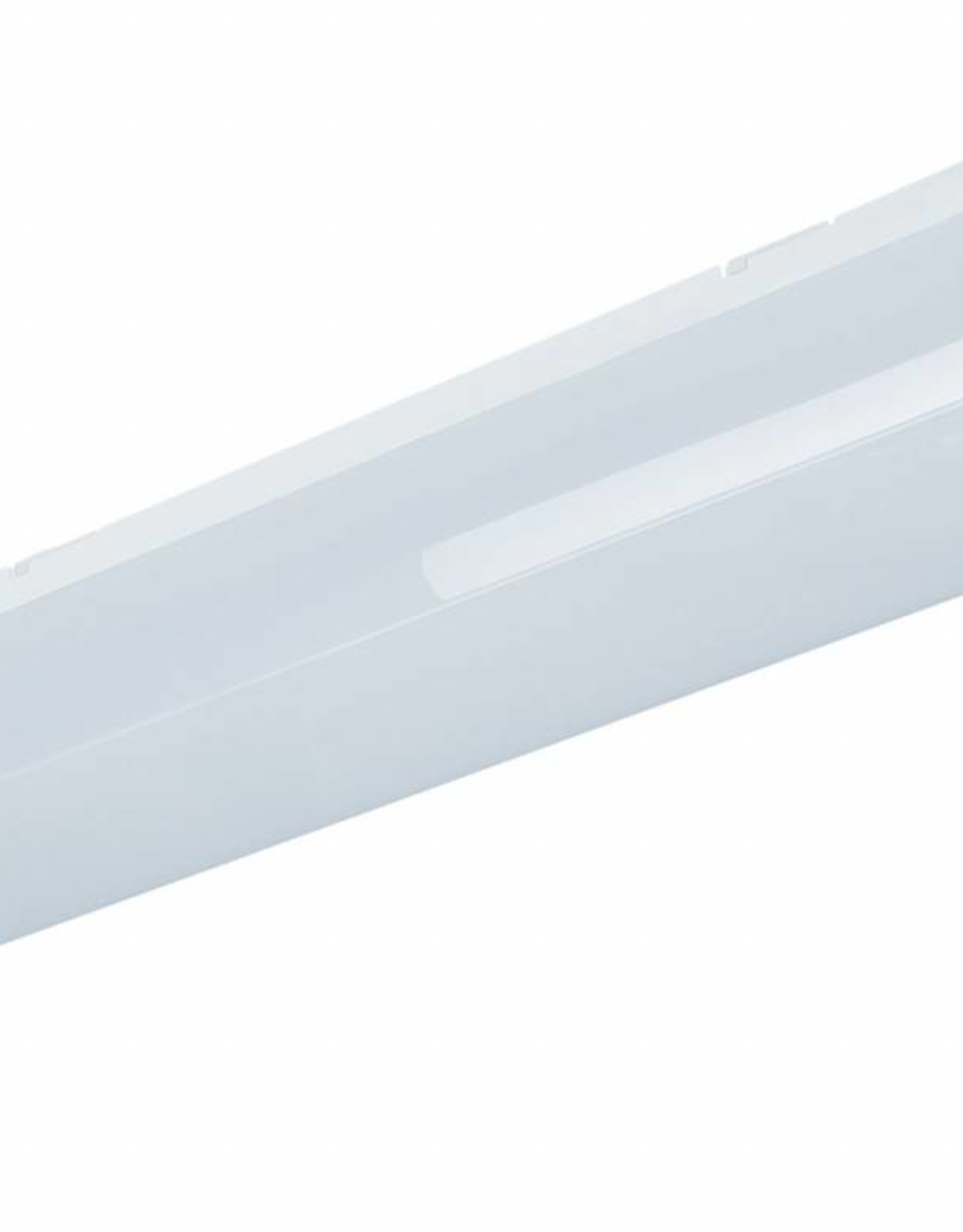Linea 1.4ft 4400/840