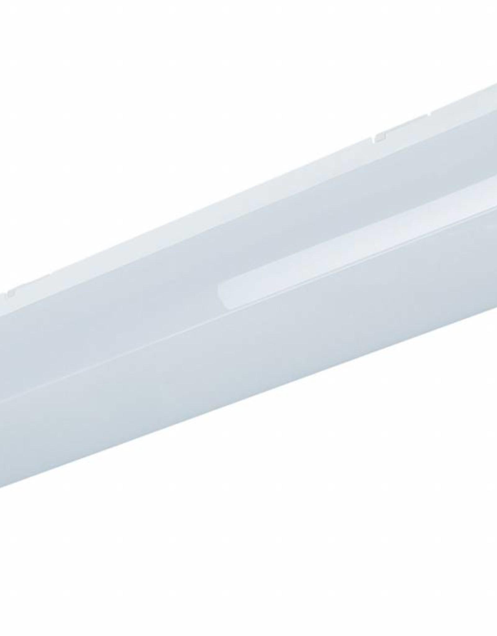 Linea 2.4ft 6400/840