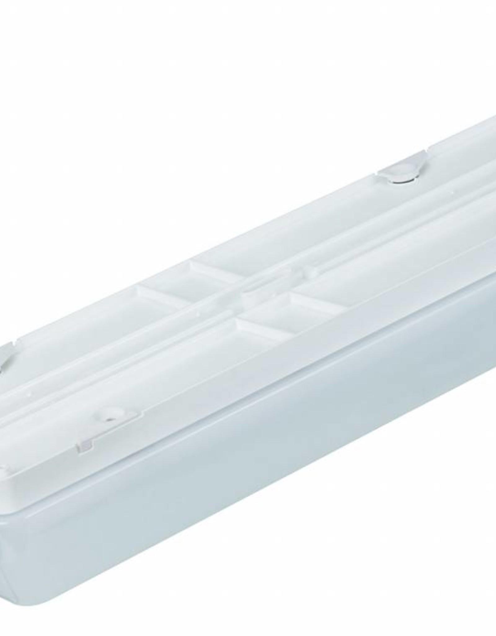 Linea 1.4ft 4400/840 M1h