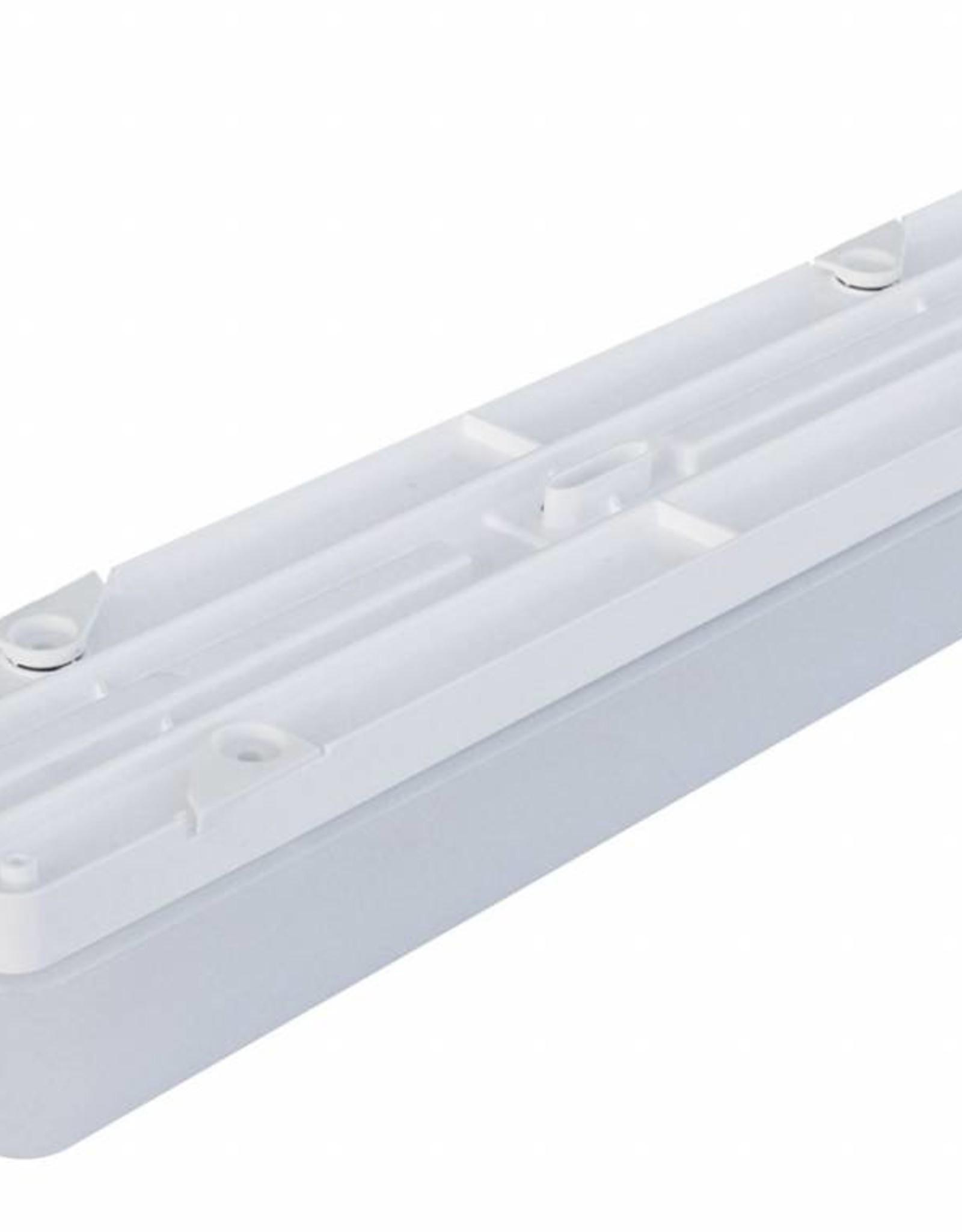 Linea 1.4ft 4400/840 DALI