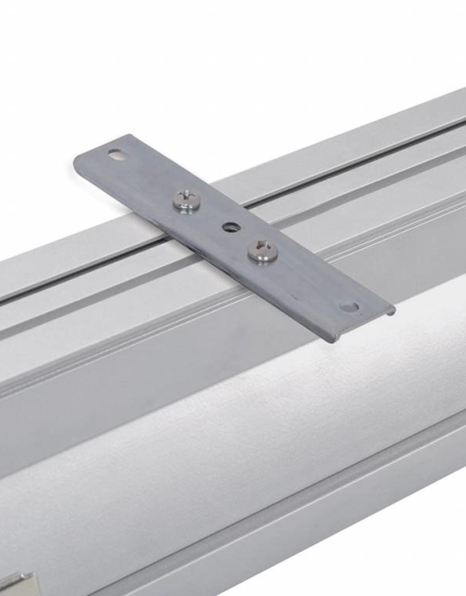 ALUMAX LED 1.5 Ft 4000/840