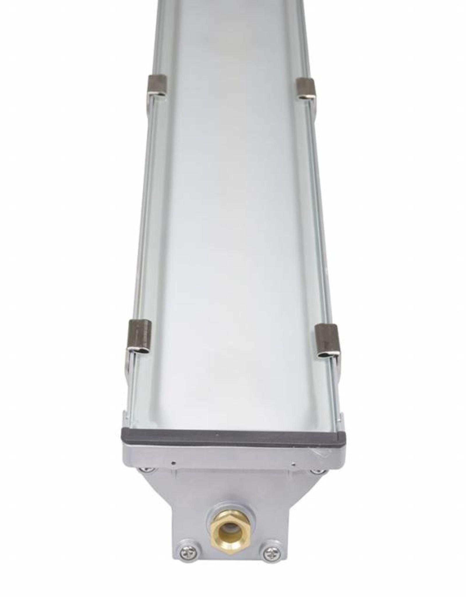 ALUMAX LED 1.5 Ft 5500/840