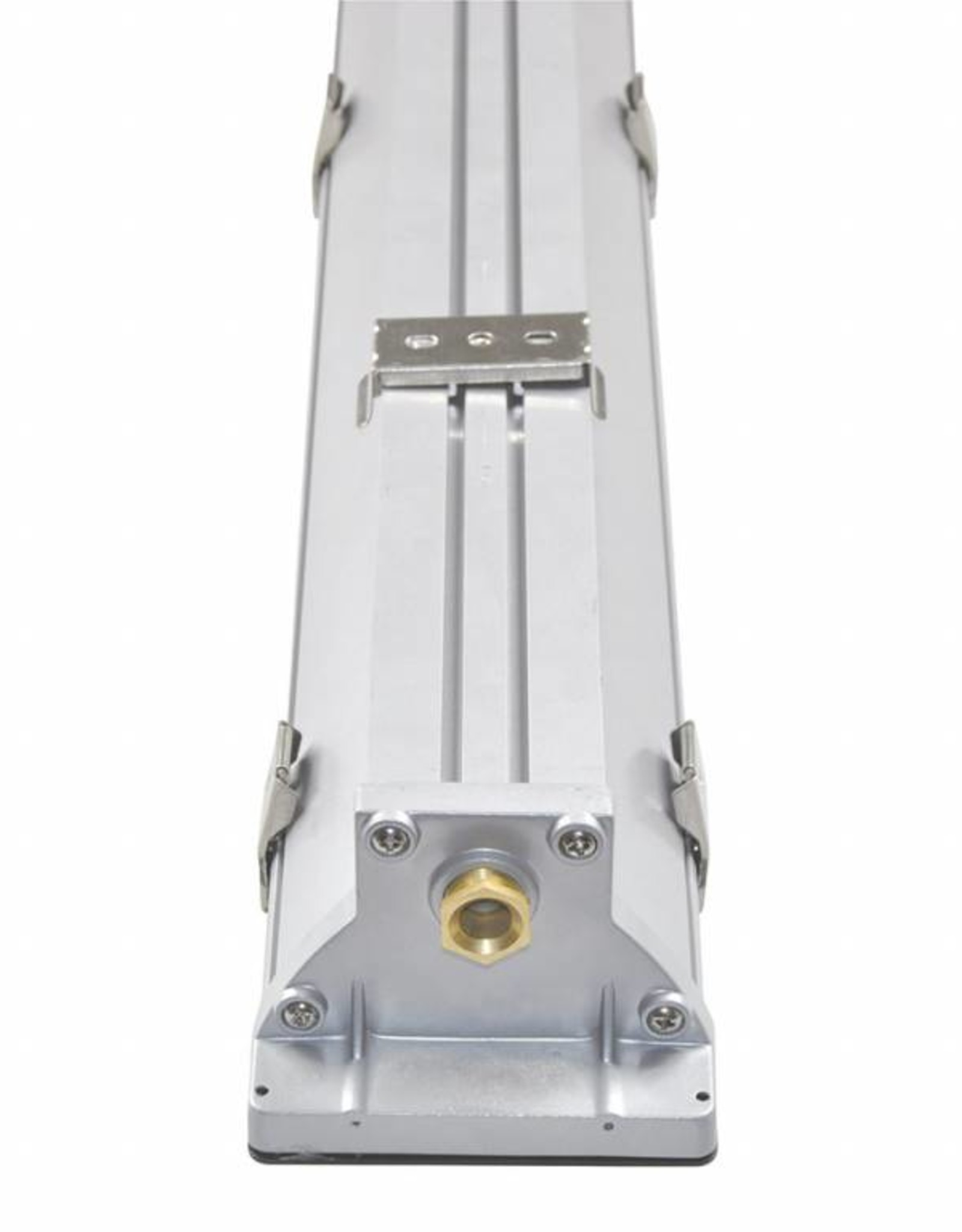 ALUMAX LED 2.2 Ft 3200/840