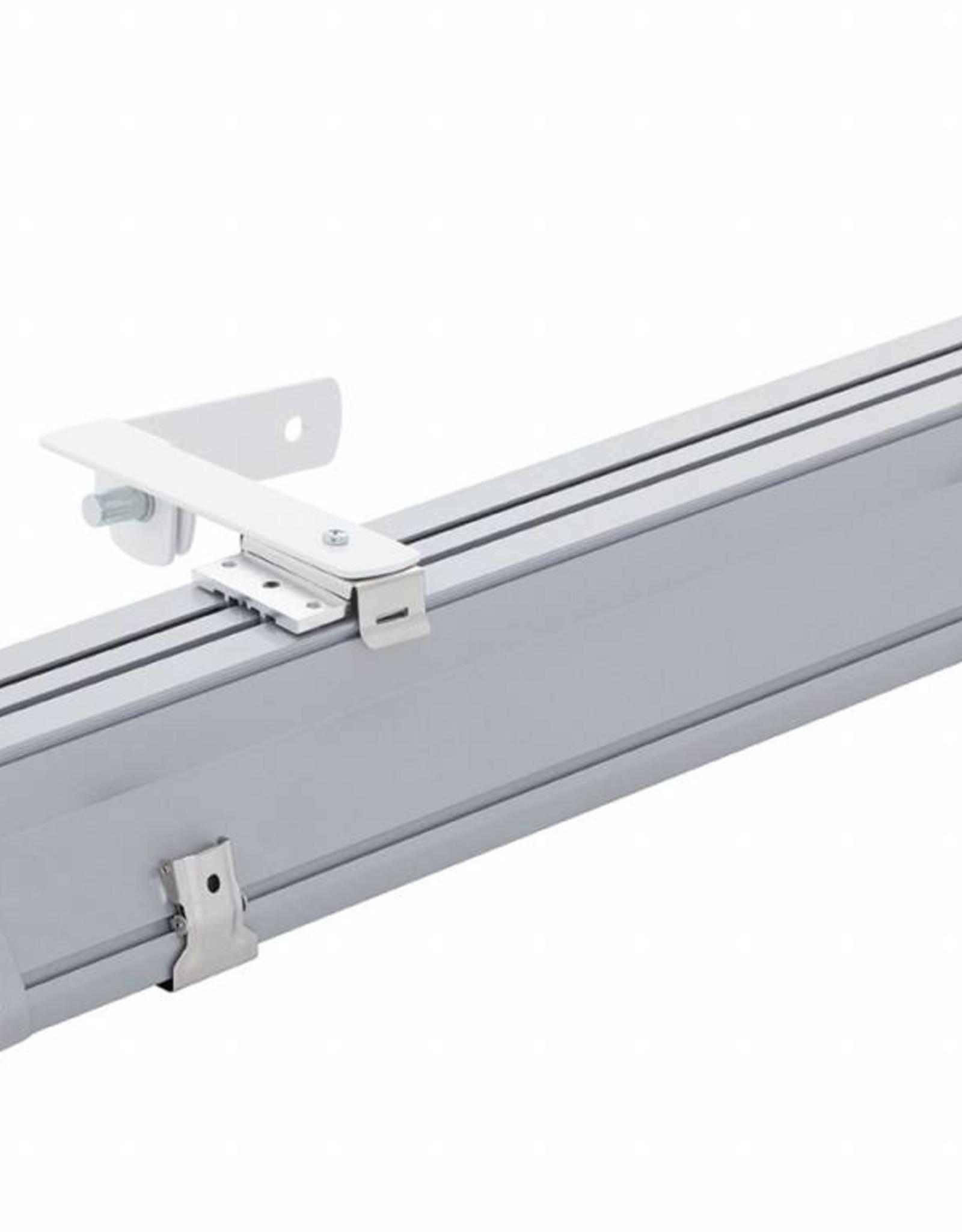 ALUMAX LED 2.4 Ft 5200/840
