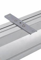 ALUMAX LED 2.4 Ft 8800/840