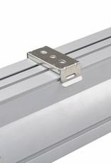 ALUMAX LED 2.5 Ft 6500/840