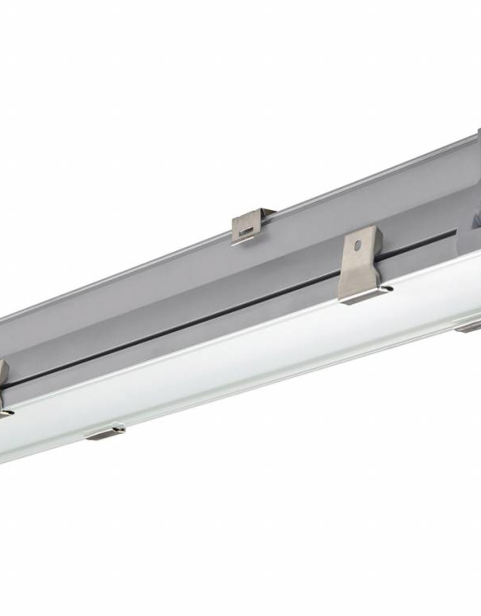 ALUMAX LED 2.5 Ft 11000/840