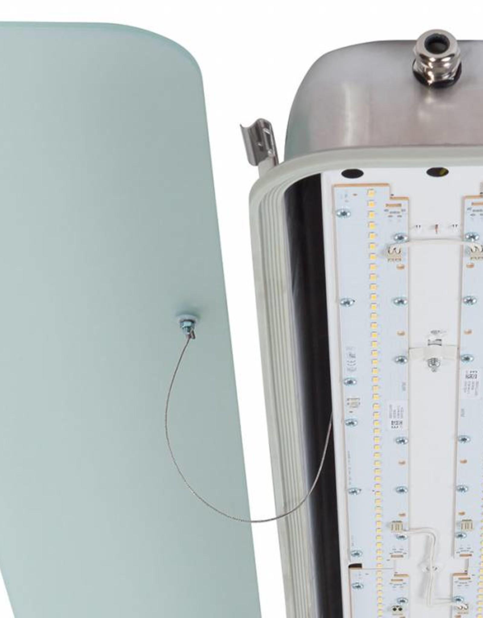 PERUN LED 2.2 Ft 3200/840