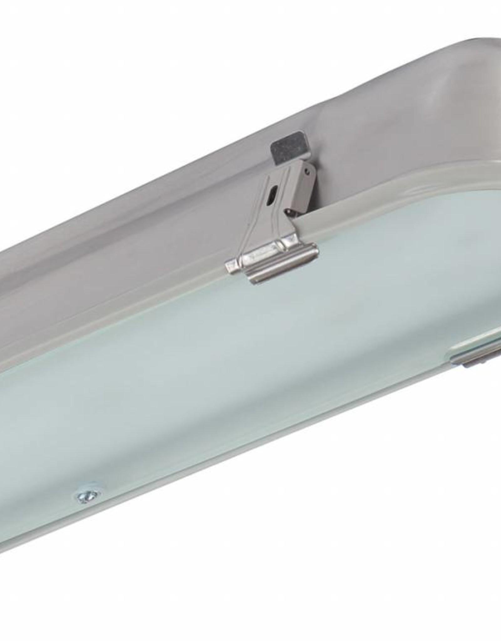 PERUN LED 2.5 Ft 6500/840