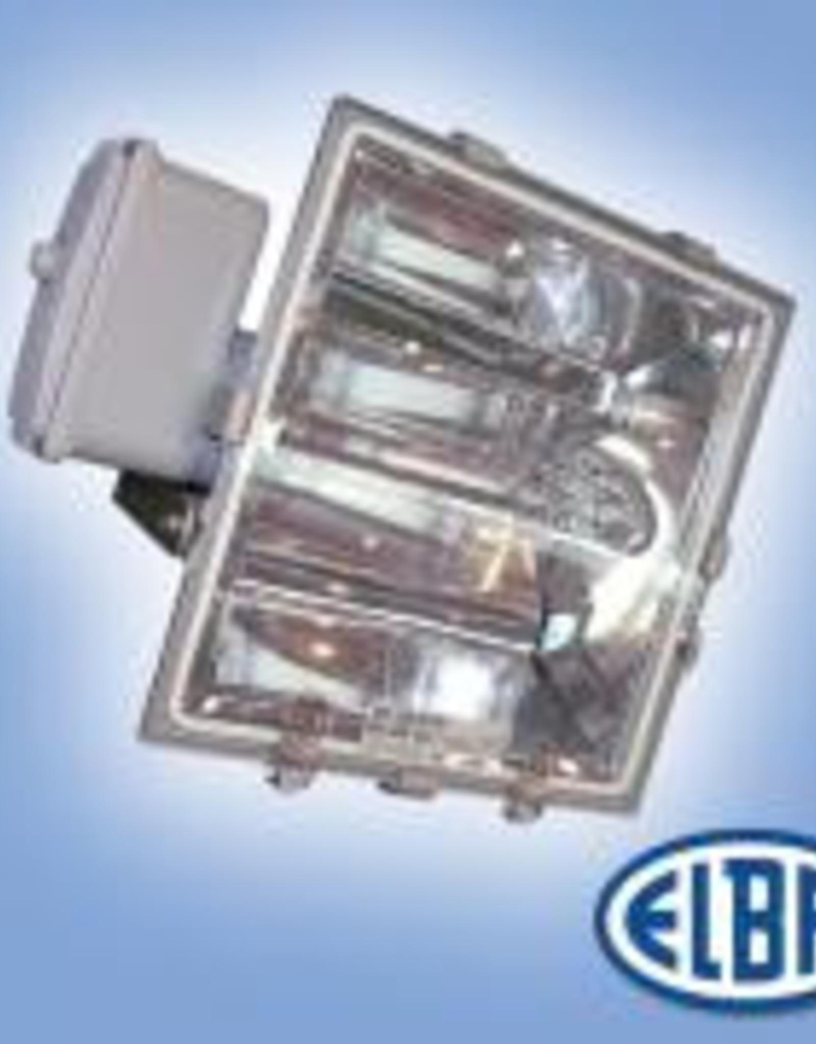 Projector DECO IP 65 - 1000W